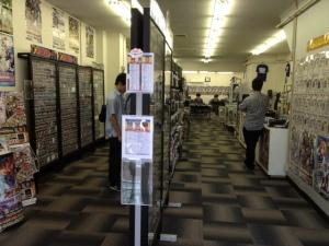 Inside TCG Shop 193