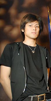 Sunao Nakai