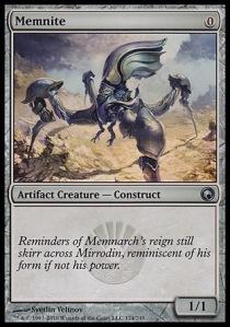 Memnite