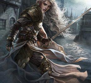 Thalia-Heretic-Cathar-Eldritch-Moon-MtG-Art-624x576