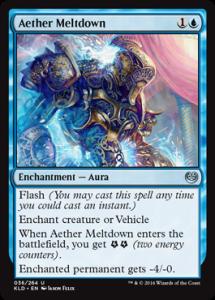 aether-meltdown