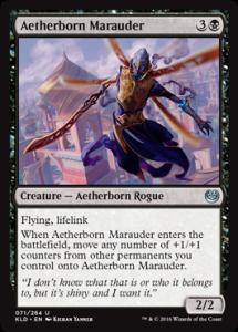 aetherborn-marauder