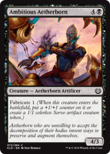 ambitious-aetherborn