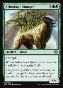 arborback-stomper