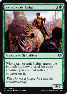 armorcraft-judge