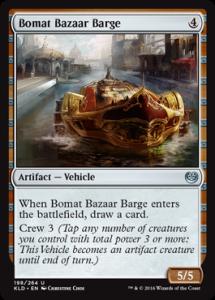 bomat-bazaar-barge