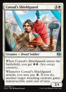 consuls-shieldguard