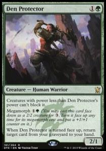 den-protector