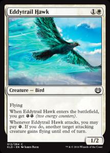 eddytrail-hawk