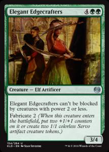 elegant-edgecrafters