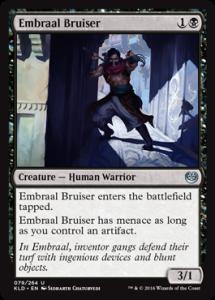 embraal-bruiser