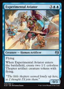 experimental-aviator