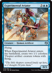 experimental-aviator