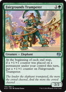 fairgrounds-trumpeter