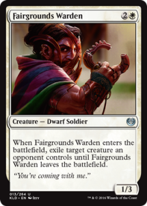 fairgrounds-warden