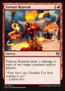 furious-reprisal