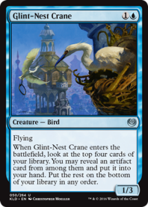 glint-nest-crane