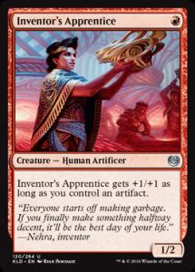 inventors-apprentice