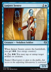 janjeet-sentry