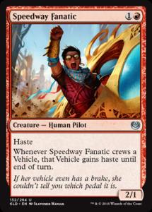 speedway-fanatic