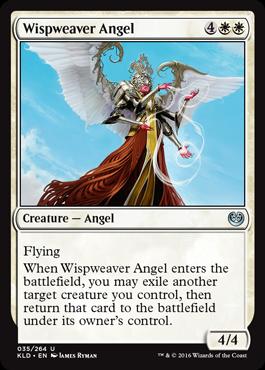 wispweaver-angel