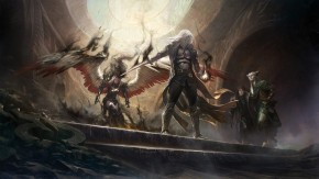 anguished-unmaking-shadows-over-innistrad-art-1024x576