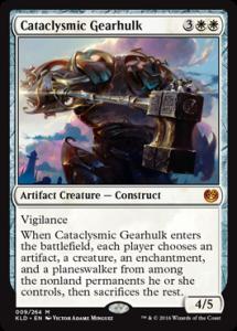 cataclysmic-gearhulk