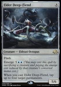 elder-deep-fiend