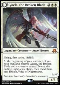 gisela-the-broken-blade
