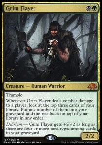 grim-flayer