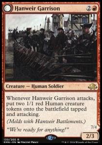 hanweir-garrison