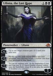 liliana-the-last-hope