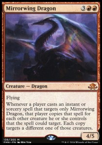 mirrorwing-dragon