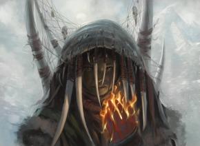 rattleclaw-mystic-mtg-art
