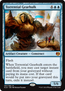 torrential-gearhulk