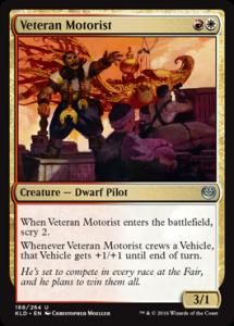 veteran-motorist