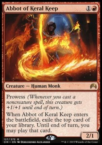 abbot-of-keral-keep