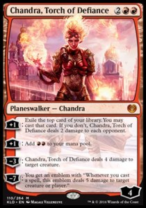 chandra-torch-of-defiance