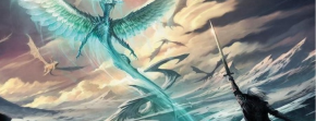 haven-of-the-spirit-dragon-730x280