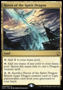 haven-of-the-spirit-dragon
