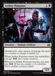 aether-poisoner