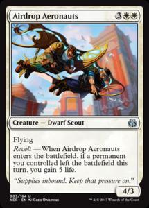 airdrop-aeronauts