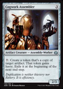cogwork-assembler