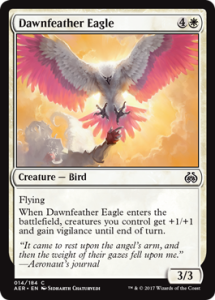 dawnfeather-eagle