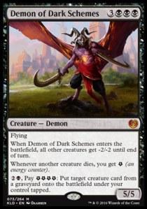 demon-of-dark-schemes