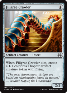 filigree-crawler