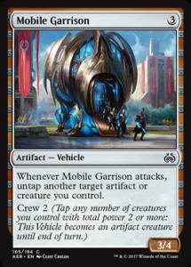 mobile-garrison