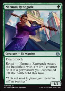narnam-renegade
