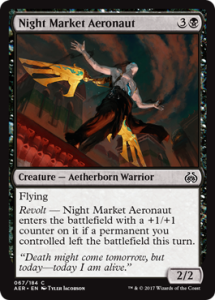 night-market-aeronaut