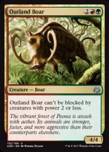 outland-boar